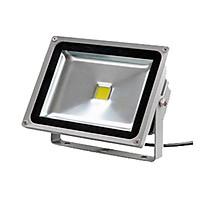 Đèn pha LED PL1-10W