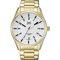 Đồng hồ đeo tay hiệu Q&Q QA54J004Y