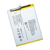 Pin dành cho Vivo V3 Max B-A0 3000mAh