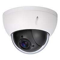 Camera IP KBVISION KX-2007sPN 2.0 Megapixel - Hàng Nhập Khẩu