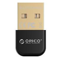 Thiết bị kết nối Bluetooth 4.0 qua USB ORICO BTA-403- Hàng Chính Hãng