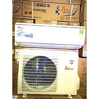 Máy Lạnh AKINO 1HP Inverter AKN-9CINV1FA - 9000BTU Hàng Chính Hãng ( Giao hàng toàn quốc).