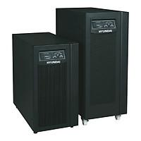 Bộ Lưu Điện HYUNDAI Online 5000VA HD-5KT-Hàng chính hãng