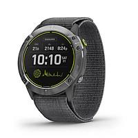 Đồng hồ thông minh Garmin Enduro - Hàng Chính Hãng