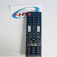 điều khiển tivi ASANZO 3D vừa (SP 1814)