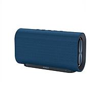 Loa Bluetooth Aukey Eclipse SK-M30 20W - Hàng Chính Hãng