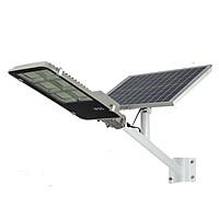 Đèn năng lượng mặt trời bàn chải FL-G90 90W