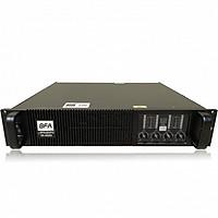 Main công suất (cục đẩy) 4 kênh BFAudioPro VA4650i - Hàng Chính Hãng