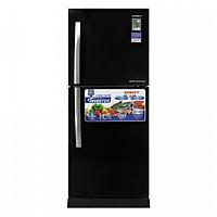 Tủ Lạnh Sanaky VH-189HYS - Hàng Chính Hãng