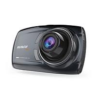 Camera Hành Trình Ô tô Tích Hợp Thẻ Nhớ 32GB VIETMAP X PAPAGO GOSAFE S70G - Hàng Chính Hãng