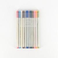 Bộ Bút Nhũ 12 Màu