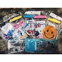 Túi đeo chống nước dành cho điện thoại