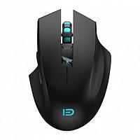 Chuột không dây Forder FD i720 Mouse Gaming ( Mouse Wireless FD - i720 ) - Hàng Chính Hãng