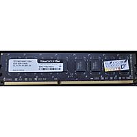 Ram Team Group Elite DDR3 ( 1x8GB ) 1600