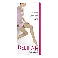 Vớ Hỗ Trợ Điều Trị Suy Giãn Tĩnh Mạch Phụ Nữ Mang Thai Sigvaris Delilah
