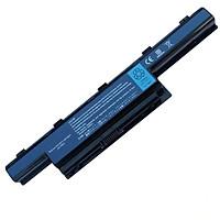 Pin dành cho Laptop Acer Aspire 4739, 4739z, 4739G