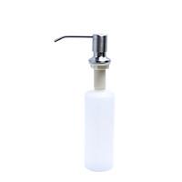 Bình xịt nước rửa chén vòi Inox 304 HOBBY NRC1 gắn chậu rửa chén - có bình nhựa 250ml