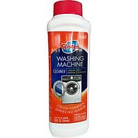 Nước làm sạch khử mùi máy giặt Glisten 354ml