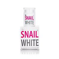 Kem dưỡng trắng da mặt 7 in 1 Snail White Facial Cream