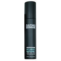 Xịt dưỡng tóc Anti Hair Loss Hair FIxer Mist, xit duong ngăn rụng tóc, cố định, tăng độ bám cho phấn phủ đen da đầu, chiết xuất 9 loại thảo mộc tự nhiên bổ sung Protein giúp tóc khỏe, tăng độ đàn hồi, độ bóng, giữ nếp tóc lâu, dễ gội sạch.