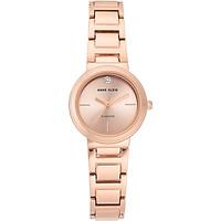 Đồng hồ thời trang nữ ANNE KLEIN 3528RGRG