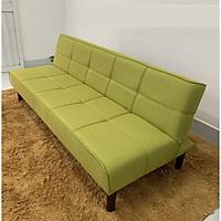 Sofa giường BNS đa nắng 2021V  170 x 86 x 68 cm