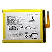 Pin cho điện thoại Sony Xperia XA1 G3112 G3116 dung lượng 2300mAh