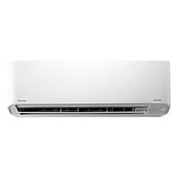 Máy Lạnh Toshiba Inverter 1.5 HP H13PKCVG-V
