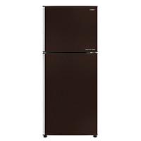 Tủ Lạnh Inverter Aqua AQR-IP257BN-DB (236L) (HÀNG CHÍNH HÃNG)