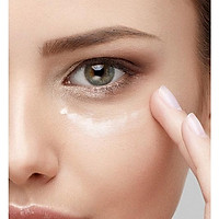 Kem Dưỡng Mắt - Giảm Nếp Nhăn   Image Ageless Total Eye Lift Creme 15ml