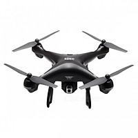 Flycam SJRC S70W - Phiên bản 1080P - Hàng chính hãng