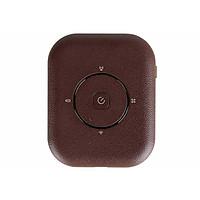 Bộ Phát WiFi Di Động 4G KW9550 - Tốc Độ 150Mb – Pin 3000mAh – Hỗ Trợ 32 User