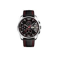 Đồng hồ nam SKMEI chính hãng SK9106