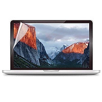 Miếng dán bảo vệ màn hình cho MacBook Pro 13