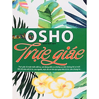 OSHO - Trực Giác