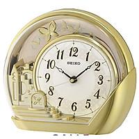 Đồng hồ để bàn Seiko QXN232G