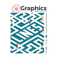 Graphics 02 - Draw The Lines