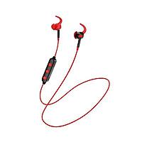 Tai Nghe Bluetooth Thể Thao Hoco ES30 Hỗ Trợ TF Thẻ Không Dây Với Micro Chất Lượng Cao Đa Năng - Hàng Chính Hãng