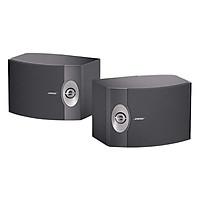 Loa Thùng Bose 301 V (150W) - Hàng Chính Hãng