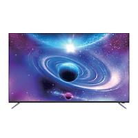 SMART TV LTV5503 – KWP3 - HÀNG NHẬP KHẨU