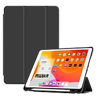 Bao da thông minh cho máy tính bảng iPad 10.5/10.2/9.7 pro air3 2 1 mini 5 mini 4 gen 8 7 6 5