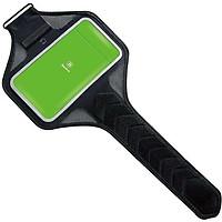 Túi chống nước bao đeo tay thể thaocao cấp cho điện thoạihiệu Baseus Flexible Wristband ngăn đựngtiện dụng - Hàng nhập khẩu