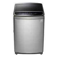Máy giặt LG Inverter 11 kg TH2111SSAL -Hàng Chính Hãng