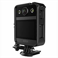 Camera Hành Động Cầm tay SJCAM A20 - Camera Giám Sát Hành trình - Hàng nhập khẩu