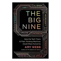 Big Nine, The