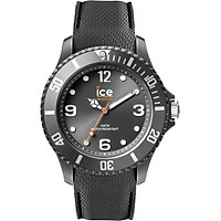 Đồng hồ Nam dây silicone ICE WATCH 007268