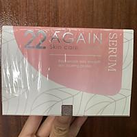 SERUM  DƯỠNG DA 22 AGAIN