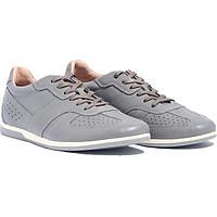 Giày Sneaker Nam Cao Cấp Banuli G1SN1T0