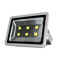 Đèn Pha LED PL1-300W