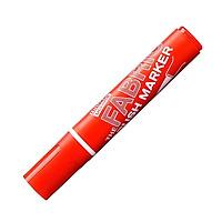 Bút Vẽ Trên Vải Marvy 722S - Màu Đỏ